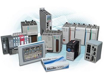 ROTEC Ltd  Distributor of Rockwell Automation for Bulgaria